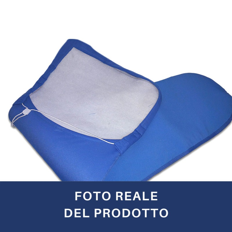 ready-top-ironing-board-cover