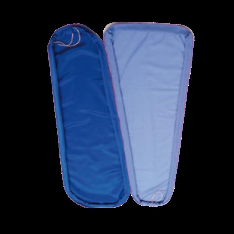 cloth-cover-axle