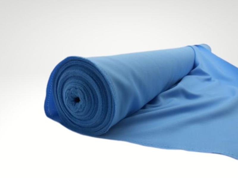 fodera-elasticizzata-stretch